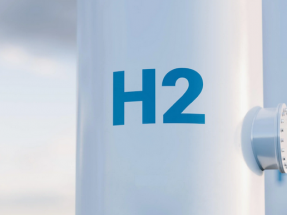 Producir hidrógeno verde en 2050 será un 85% más barato que en la actualidad, según BNEF
