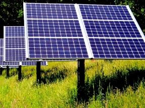 """""""Hoy se ha dado un primer paso en el camino de vuelta a la seguridad jurídica del sector renovable español"""""""