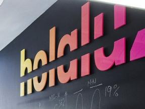 """Facua considera """"ridícula"""" la multa impuesta a Holaluz por no incluir impuestos en sus ofertas"""