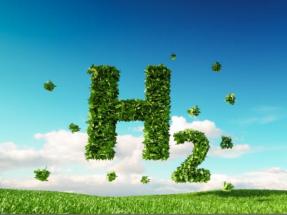 La carrera para avanzar en el desarrollo del hidrógeno verde ha comenzado