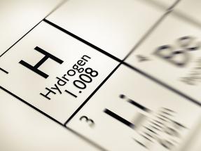 Baleares prefiere que el hidrógeno verde que produzca la planta de Lloseta sea inyectado en la red de gas natural