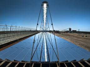 El proyecto de cooperación renovable MUSTEC presenta conclusiones