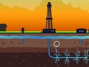 El PP veta en el Parlamento la Proposición de Ley para prohibir el fracking