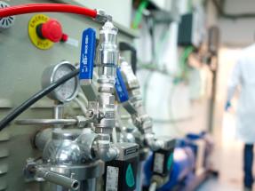 El ITE trabaja en el desarrollo de soluciones en toda la cadena de valor del hidrógeno