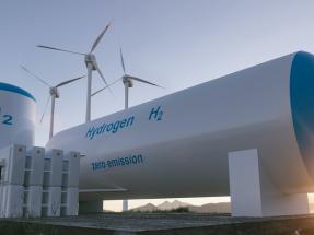 Marruecos quiere hacerse hueco en el sector internacional del hidrógeno verde