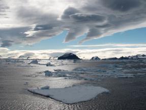 Las señales del cambio climático están por todas partes