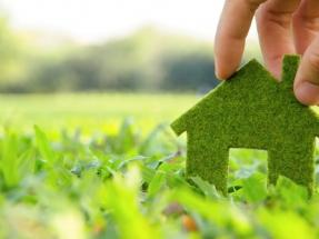 La sociedad de valoración CoHispania quiere impulsar las hipotecas verdes