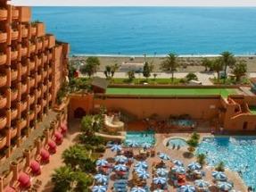 Trescientos hoteles se unen en una compra colectiva de energía