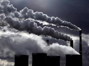 Covid-19, la pandemia global que no ha parado el crecimiento de la concentración de CO2 en la atmósfera
