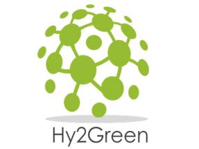 El proyecto Hy2Green asegura su financiación en el programa Erasmus+