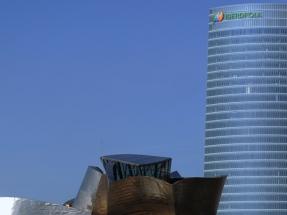 Iberdrola incrementa su beneficio neto casi cinco puntos en el año del Covid