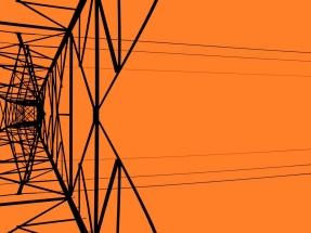 El Gobierno impulsa una plataforma para la detección temprana de ciberataques a la red eléctrica
