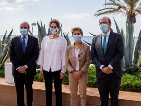 Los hoteles de Mallorca del Grupo Iberostar serán abastecidos con hidrógeno renovable