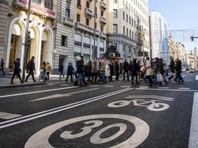 El IDAE lanza un portal sobre movilidad sostenible