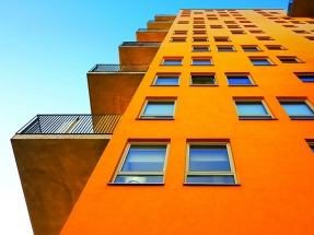 Murcia quiere rehabilitar 448 edificios públicos para ahorrar seis millones de euros al año
