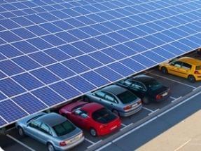 Castilla y León envía un mensaje claro a sus empresarios: cuanto más energía ahorren, mayor será la subvención