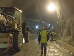El banco de la UE prestará 650 millones de euros a Iberdrola en condiciones favorables para un macropoyecto hidráulico en Portugal