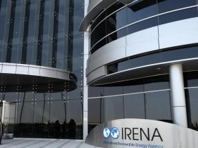 España presidirá la Asamblea de la Agencia Internacional de las Energías Renovables en 2021
