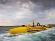 ¿Cómo aprovechar la energía solar o la de las mareas para fabricar hidrógeno limpio?