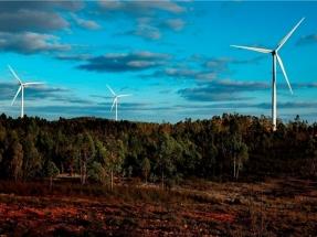Año 2020: Iberdrola inaugura su primer parque solar fotovoltaico en Andalucía
