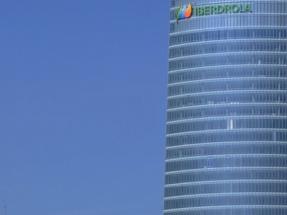 """El plan """"trampa"""" de Iberdrola: la factura más cara del mercado en tiempos de confinamiento"""