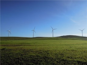 Iberdrola permite elegir a sus clientes el proyecto renovable del que procede su consumo de energía verde