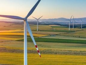 Ventient Energy adquiere el operador eólico portugués Iberwind