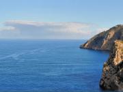 Piden que el Mediterráneo español sea zona libre de petróleo