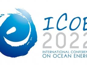 San Sebastián será sede del mayor congreso internacional sobre energías marinas del mundo