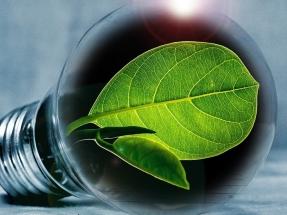 Enel Green Power hace públicos los cuatro ganadores de su Innovation Competition