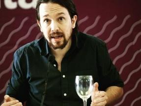 Esto es lo que dice de Energía el programa electoral de Podemos
