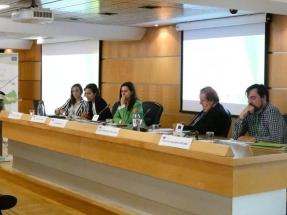 El Instituto Internacional de Derecho y Medio Ambiente denuncia las lagunas en materia de formación medioambiental de los jueces españoles