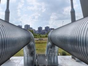 """IK4-Tekniker y Giroa Veolia se alían """"para experimentar nuevos modelos de negocio en el ámbito de la energía"""""""