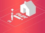 La UPC desarrolla un juego virtual que enseña cómo ahorrar energía en casa