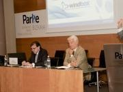 Euskadi tiene 2.400 investigadores dedicados a actividades de I+D+i en materia de energía