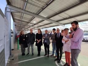 Baleares refuerza su apuesta por el autoconsumo solar