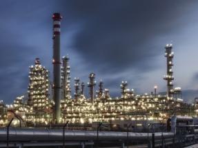 El Gobierno prolonga hasta junio de 2023 el Programa de ayudas de eficiencia energética para empresas industriales