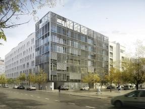 Construir una vivienda clase A cuesta 100.000 euros
