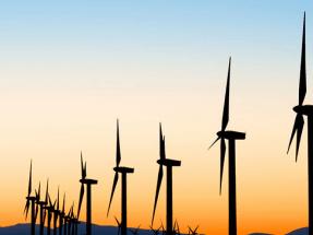 2016 marca un punto de inflexión para las renovables