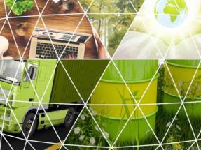 Investigación e innovación, claves para el desarrollo de los biocarburantes avanzados