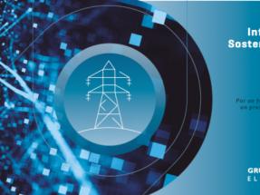 Grupo Red Eléctrica reduce un 26,5% respecto a 2015 sus emisiones directas GEI y otro 20,5% las indirectas propias