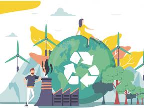 El reto de la descarbonización es cómo aproximar la generación al consumo