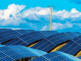176 gigavatios más de energías renovables en el mundo