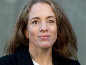 Inga Berre, investigadora en geotérmica, recibe la subvención numero 10.000 del Consejo Europeo de Investigación