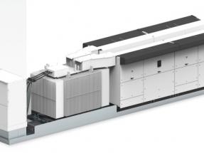 Ingeteam refuerza su catálogo de soluciones para plantas solares y sistemas de almacenamiento a gran escala