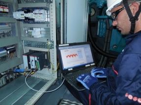 Ingeteam lanza una nueva herramienta para el mantenimiento predictivo de plantas de energía renovables