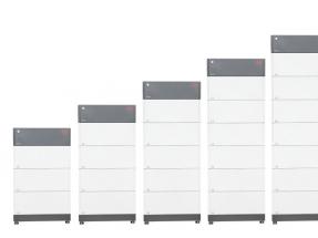 """El inversor híbrido de Ingeteam """"se casa"""" con las baterías Premium de alta tensión de BYD"""