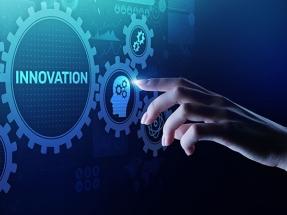 Aviso a startups y scaleups