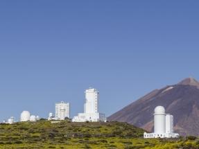 Endesa propone incrementar hasta los 4.000 megavatios su parque canario de centrales térmicas
