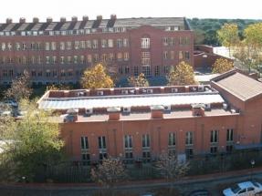 El Consejo Superior de Investigaciones Científicas desarrolla un catalizador eficiente para acumular energía renovable